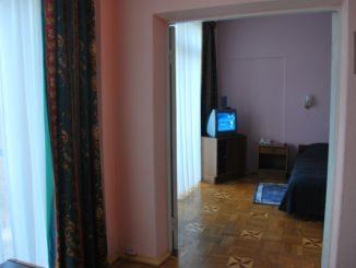 Hotel Donipro