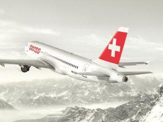 Swiss International Airlines