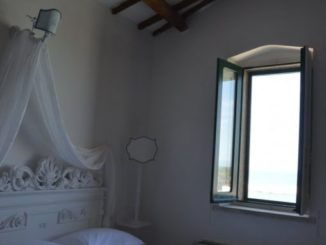 Adorabile B&B a Otranto