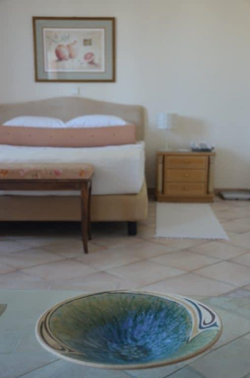 Hotel a Mykonos