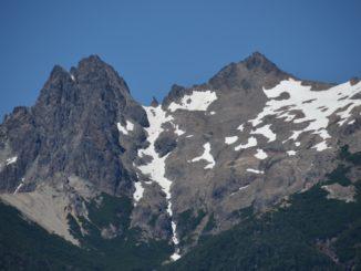 Cosa vedere e fare a Bariloche in Argentina