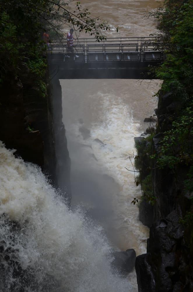 ponte, Gen.2016 (Iguazù)