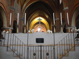 Abbazia di Morimondo (1)