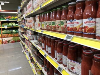 Supermercado-Coopo-Alghero-Cerdeña-I