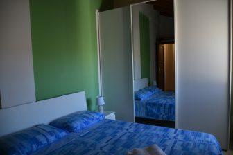 Italia-Sardegna-Alghero-Airbnb-la-casa-colorata-di-alice