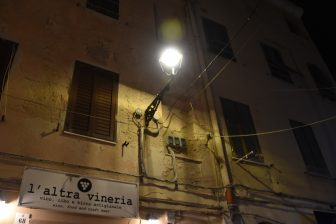 vinos-vinoteca-ultimo-dia-Alghero-Cerdeña-Italia