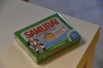 Italy-Sardinia-Alghero-toothpicks-Samurai