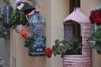 Italia-Sardegna-Alghero-decorazioni