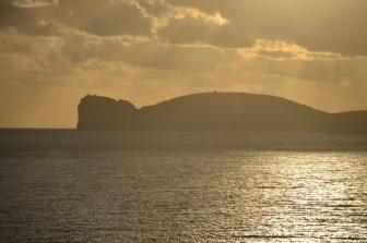 Sardegna-capo-Caccia-mare