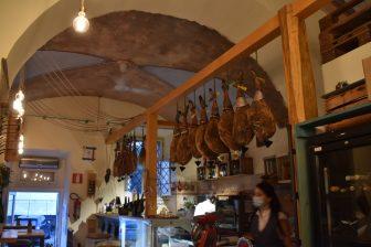 Sardegna-Alghero-ristorante-SardOa-pintxos