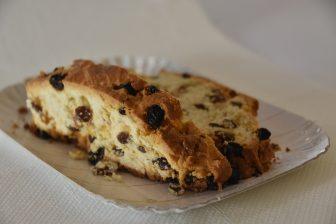 pastel-Cerdeña-mercado-Alghero-Italia