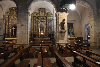 Alghero-chiesa-san-francesco