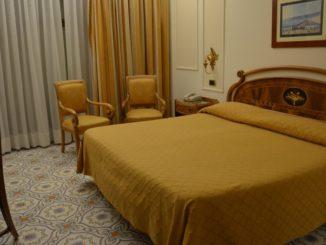 Hotel in Sorrento