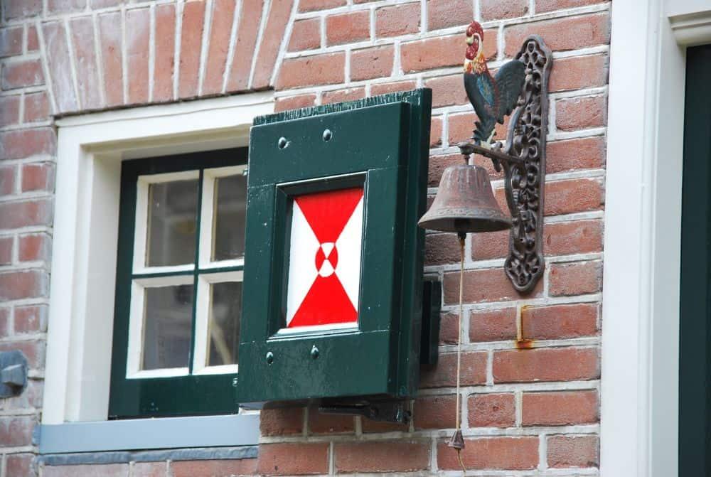 Volendam olanda volendam miranda loves travelling for Amsterdam migliori ristoranti