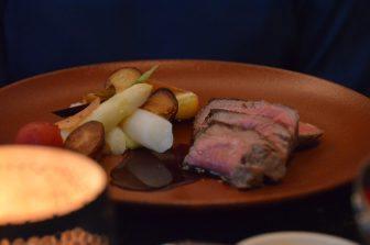 lt-cornelis-ristorante-amsterdam-olanda