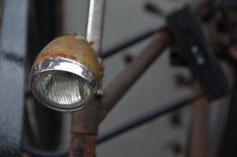 fanale-bicicletta-amsterdam-capitale-olanda