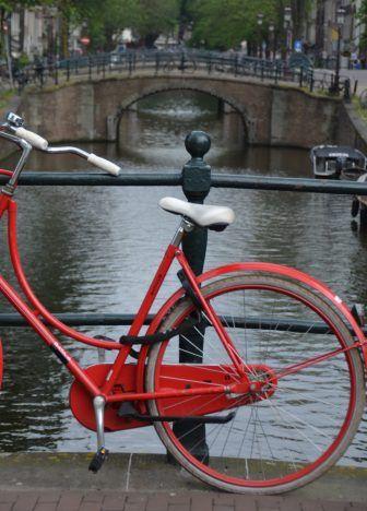 amsterdam-olanda-capitale-bicicletta