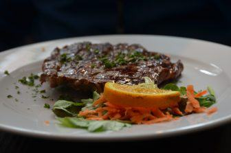 amsterdam-ristorante-argentino-olanda-capitale