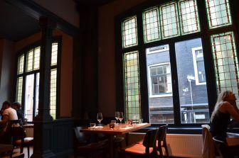 lt-.cornelis-ristorante-amsterdam-olanda