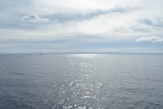 Italy-Sardinia-Asinara-sea-sky-clouds