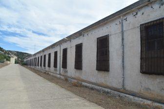 Asinara-prigione-Fornelli