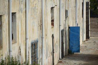 Sardegna-Asinara-Fornelli-porta-blu
