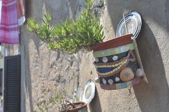 Arte-calle-pueblo-Bosa-Italia
