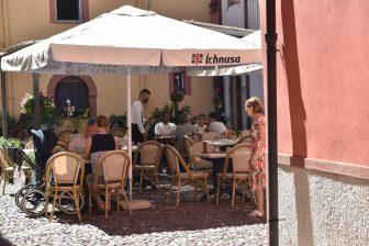 Restaurant-Bosa-Italy-Sardinia