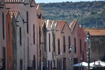 Old-city-Bosa-Italy-Sardinia
