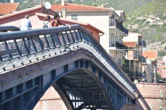 Río-Temo-Puente-Cerdeña-Italia