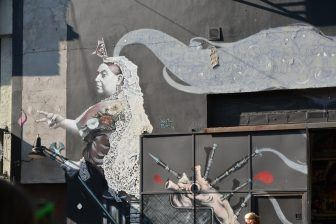 regina-vittoria-murales-buenos-aires-capitale