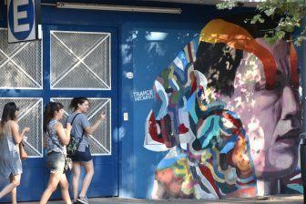 murales-buenos-aires-capitale-argentina-cervello