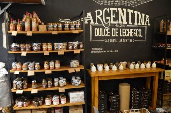 negozio-dulce-de-leche-buenos-aires-capitale-argentina