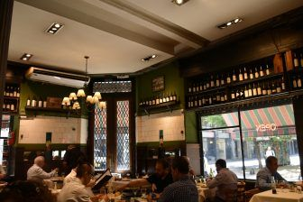 ristorante-gran-parrilla-de-plata-buenos-aires-capitale-argentina