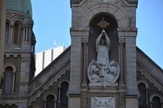 basilica-sacramento-buenos-aires-capitale-argentina