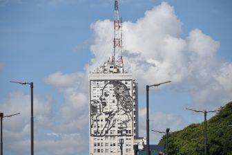 Buenos Aires, il tour della città: il centro