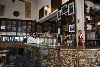piazza-dorrego-buenos-aires-capitale-argentina