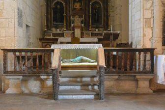 chiesa-castelsardo-sardegna-italia