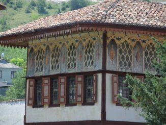 Crimea-Bakhchisarai-palace (45)
