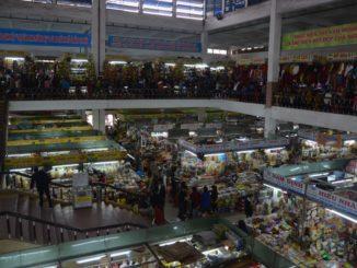 da-nang-vietnam-mercato