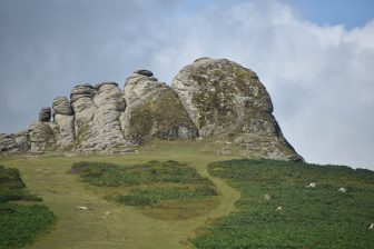 England-Devon-Dartmoor-Haytor-rock-hill