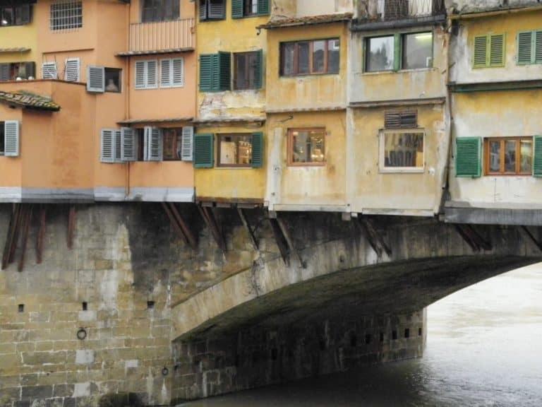 イタリア-フィレンツェ