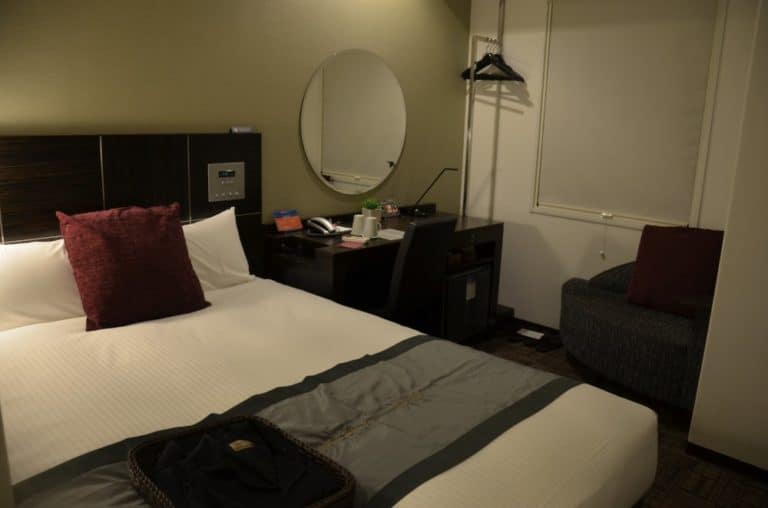 Hotel Agradable
