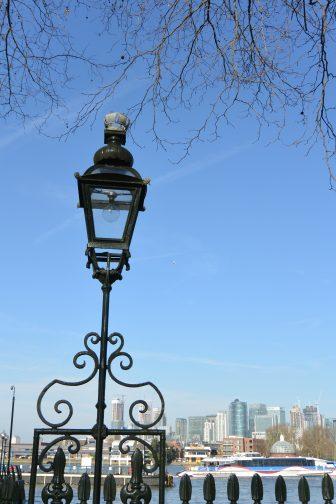 Greenwich2019 (1)
