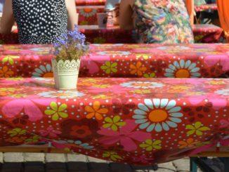 market – tables, Aug.2015