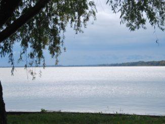 ungheria-lago-balaton