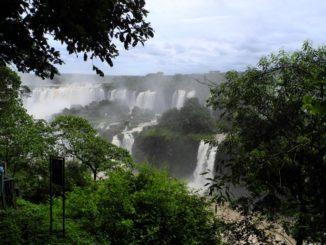 Iguazu-(1)