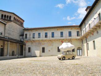 Excursion to Brescia