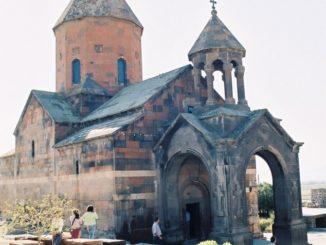 Armenia Others