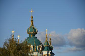 kiev-ucraina-chiesa-san-andrea